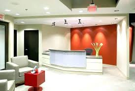 front office layout. Cool Office Desktop Wallpapers Ideas Decorating Wallpaper Latest Front Desk Layout