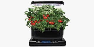 aero garden com. Beautiful Aero Throughout Aero Garden Com R
