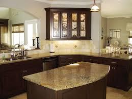 Kitchen Refinishing Wood Kitchen Cabinet Refinishing Cheap Kitchen Cabinet