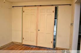 barn door frame s better homes and gardens barn door picture frame