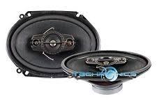 pioneer 6x8 speakers. pioneer ts-a6885r 5x7\ pioneer 6x8 speakers