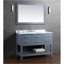 32 inch bathroom vanity. 32 inch bathroom vanity s
