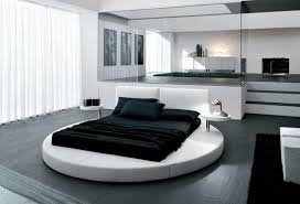 unique modern bedroom furniture