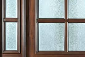 privacy glass doors privacy glass doors glass front door privacy ideas engaging privacy glass doors front