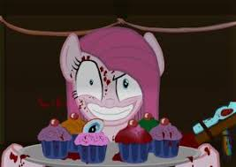 cupcakes mlp pinkie pie. Interesting Mlp AA T   To Cupcakes Mlp Pinkie Pie I