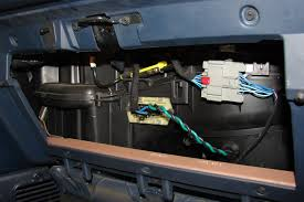 2007 dodge grand caravan fuse box diagram wiring library