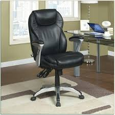 serta home office chair office chair parts serta at home big and tall executive office chair