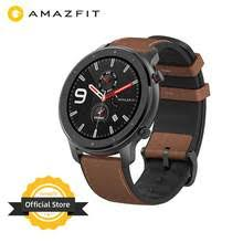 Shop <b>Amazfit Gtr</b> – Great deals on <b>Amazfit Gtr</b> on AliExpress