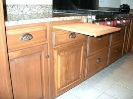kitchen drawer replacement kitchen cabinet replacement drawers replacement kitchen drawer box kitchen drawer boxes replacement replacement kitchen cabinet