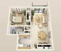 Apartments Floor Plans Design Cool Design