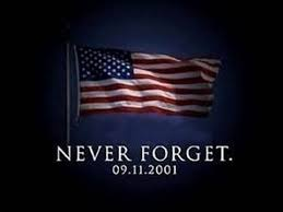 Image result for september 11, 2001