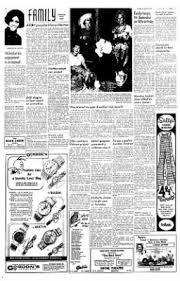 Redlands Daily Facts from Redlands, California on October 17, 1968 · Page 7