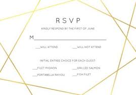 response cards template custom rsvp cards and wedding response card templates mixbook