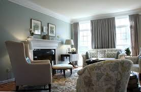 sherwin williams paint ideasSherwin Williams silvermist Painting our living room this color