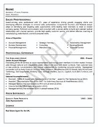 Resume And Cover Letter Services Melbourne How To Write A Professional Resume Ajrhinestonejewelry 21