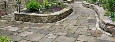 Small Picture Prices Paving Indian Sandstone Patio Paving Wholesale Prices
