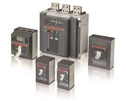 tmax t circuit breakers low voltage abb are you looking for support or purchase information