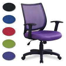 colorful office chair. Simple Office 1149xselcolorfulmeshbacktaskchair Throughout Colorful Office Chair U