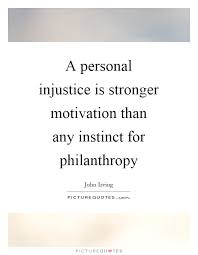 Philanthropy Quotes Awesome Philanthropy Quotes Sayings Philanthropy Picture Quotes Page 48