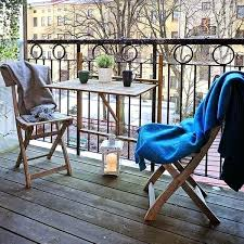 furniture for small balcony. Outdoor Furniture Small Balcony Patio Amazing Deck Table And Chairs . For