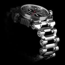 17 best ideas about automatic watch fossil watches links limited edition fmj 3 100 left · cool watchesmen s watchesfull metal jacketswiss automatic