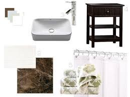 diy bathroom furniture. Exellent Diy How To Turn A Side Table Into Bathroom Vanity And Diy Furniture T