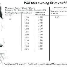 Bow Size Chart Andersen Window Size Chart Soalmatematika Co