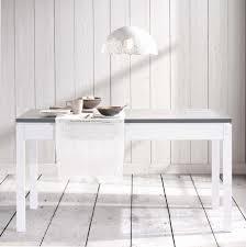 Kleine Sofas Für Kleine Räume Luxus Stoffe Für Polstermöbel