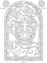 Small Picture 60 Desenhos para Adultos Dover publications Dovers and Patterns