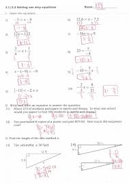 math go worksheets solving quadratic equations by factoring answers unbelievable grade 2 money formula 4 pdf