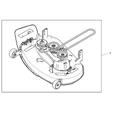 john deere z225 mulching kit catikaplama info john deere z225 mulching kit