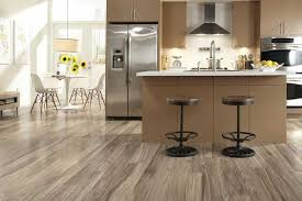 luxury vinyl for kitchens which is the most suitable tile for your kitchen