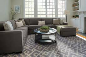 lennon 3 piece sectional with chaise