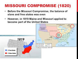 Venn Diagram Civil War Warm Up 11 21 13 Create A Chart Or Venn Diagram In Your Warms Up