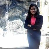 """4 """"Ketaki Gupta"""" profiles   LinkedIn"""