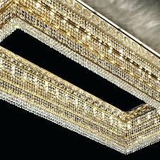 heavy duty ceiling hooks lighting endearing hook for chandelier home depot