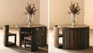 table with chairs attractive decoration dining throughout 6