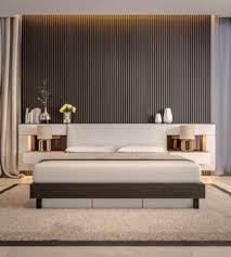 ultra modern bedroom furniture 4e9ec67a33d6bd8f3cd41fea70868e07 brown bedrooms master images ultra modern bedroom furniture 757 modern
