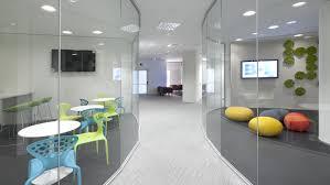 chic office design. Chic Office Design Trend 6