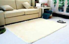 home design practical 4x6 rug large ivory white sheepskin area ft town from 4x6 rug