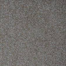 Browns Tans Hypoallergenic Texture Carpet The Home Depot