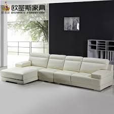 furniture latest designs. living room furniture latest sofa set new designs 2015 modern l shaped hall leather u