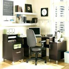 Bedroom Computer Desk Bedroom With Computer Desk Bedroom With Mesmerizing Computer Desk In Bedroom Design
