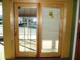 pella french doors. Best Pella Patio Doors Ideas French O