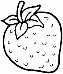 black and white strawberry clipart. Contemporary Strawberry Cool Of Strawberry Letter Master Clip Art Images For Strawberry Strawberries  Clipart Black And White With Black And White Strawberry Clipart C