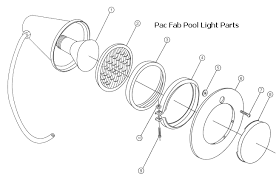 inground pool light wiring inground image wiring swimming pool lighting care repair on inground pool light wiring