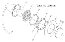 inground pool light wiring inground image wiring swimming pool lighting care repair on inground pool light wiring