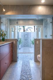 Bathroom : Rustic Bathroom Vanities Bathroom Lightning Spanish For ...
