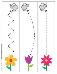 Best 25  Preschool garden ideas on Pinterest   Sensory garden in addition  as well  as well Winter Clothes Coloring Page   Worksheets  Winter and School as well Preschool Scissor Skills Activities and Worksheets   KidsSoup in addition Cut and Paste Kindergarten  Preschool Worksheets   Worksheets together with Kindergarten Letter D Writing Practice Worksheet Printable furthermore Printable Worksheets for Kids together with Preschool shapes tracing worksheet   Printable Worksheets also  further Spring Flower Fine Motor Tray Activity   Motor activities. on open flower preschool worksheet