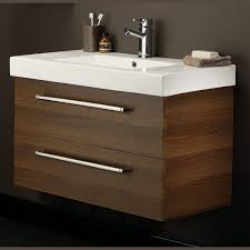 Bathroom Vanity Units Yummy Pinterest Sink Vanity Unit